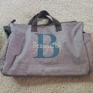 "Thirty-One Bag ""Beautiful"""